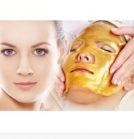Gold_Bio_Collagen_Facial_Mask_Face_Mask_Crystal_Gold_Powder_Collagen_Facial_Mask_Moisturizing_Anti_aging_5_lot_200x200